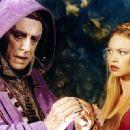 La Principessa e il Povero (1997) - 454 x 329