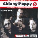 Skinny Puppy (3) 1990-1992