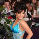 Roxanne Pallett - British Soap Awards 2008