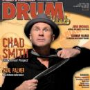 Chad Smith - 454 x 605