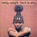 Betty Wright