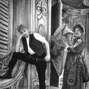 Lucille Ball - 454 x 598