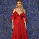 Lauren Conrad – Caruso's Palisades Village Opening Gala in Pacific Palisades