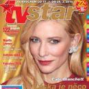 Cate Blanchett - 454 x 557