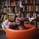 Carly Rae Jepsen by Alex Perkins Photoshoot (September 2019) - 454 x 302
