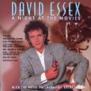David Essex - A Night at the Movies