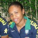 Vânia Cristina Martins