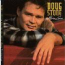 Doug Stone - 300 x 300