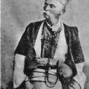 Early Macedonists