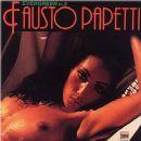 Fausto Papetti - Evergreen n. 3