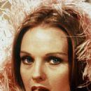 Angel Tompkins - 454 x 671