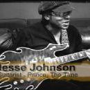 Jesse Johnson - 454 x 316
