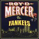 Roy D. Mercer