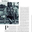 Harper's Bazaar Spain May 2017 - 454 x 542