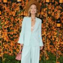 Olivia Wilde – 2018 Veuve Clicquot Polo Classic in Los Angeles - 454 x 685