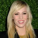 Natasha Bedingfield - The Black Eyed Peas & Friends Peapod Benefit Concert in Hollywood - 10.02.2011 - 454 x 681