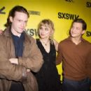 Imogen Poots – 'Friday's Child' Premiere at 2018 SXSW Festival in Austin - 454 x 305