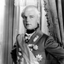 Neil Hamilton in The Patriot (1928)