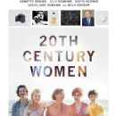 20th Century Women (2016) - 454 x 673