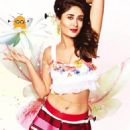 Kareena Kapoor - Vogue Magazine Pictorial [India] (March 2014) - 454 x 606