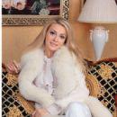 Olga Sumskaya - 439 x 661