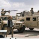 A Private War (2018) - 454 x 303