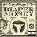 The Lonely Island Album - Diaper Money