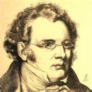 Franz Schubert - 400 x 494