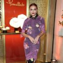 Madeline Brewer – Pomellato Beverly Hills Boutique Party in Los Angeles