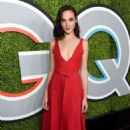 Gal Gadot – 2017 GQ Men of the Year Awards in Los Angeles - 454 x 682
