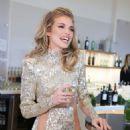 AnnaLynne McCord – Nordstrom Oscar Party in Los Angeles - 454 x 627