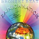 Bronski Beat Album - Rainbow Nation