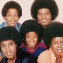 Marlon Jackson - 336 x 242