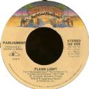 Parliament Album - Flash Light