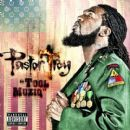 Pastor Troy Album - Tool Muziq