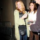Haley Bennett - Hollywood Candids, 06.01.2009.