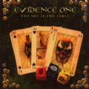 Evidence One Album - The Sky Is The Limit