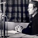 Edward VIII Windsor