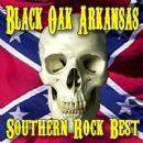 Southern Rock's Best
