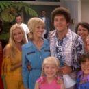 The Brady Bunch Movie - 454 x 255