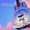 Brothers In Arms - 20th Anniversary Edition - Dire Straits - Dire Straits