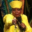 Marsha Warfield - 200 x 256