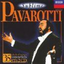 Luciano Pavarotti - Sublime Pavarotti