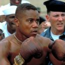 Cuba Gooding Jr. stars as 'Dorie' Miller in Touchstone Pictures' Pearl Harbor - 2001 - 397 x 262