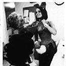 Leslie Bianchini - 363 x 379