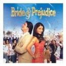 Soundtrack Album - Bride & Prejudice [SOUNDTRACK]