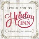 Irving Berlin - 454 x 454