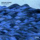 Avishai Cohen - Seven Seas
