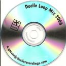 Andy Garcia - Docile Loop Mix 2006