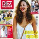 Jessica Bueno - 454 x 596